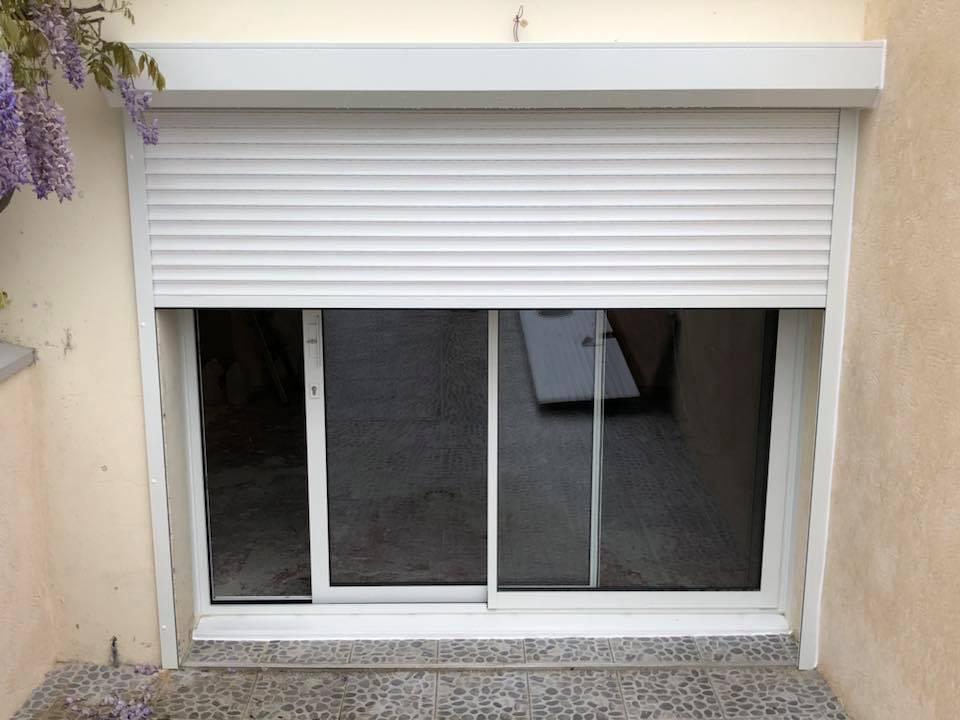 SELMIRE AGENCEMENT, Falaise, Flers, Caen, Argentan apres-garage