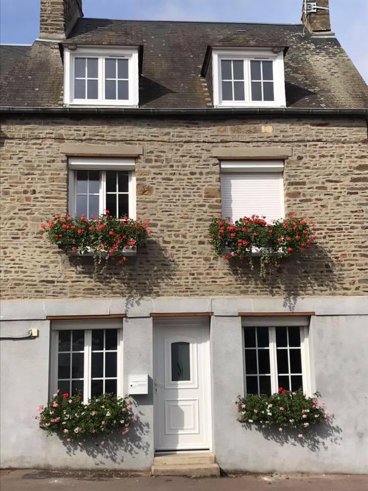 SELMIRE AGENCEMENT, Falaise, Flers, Caen, Argentan fenetres-apres