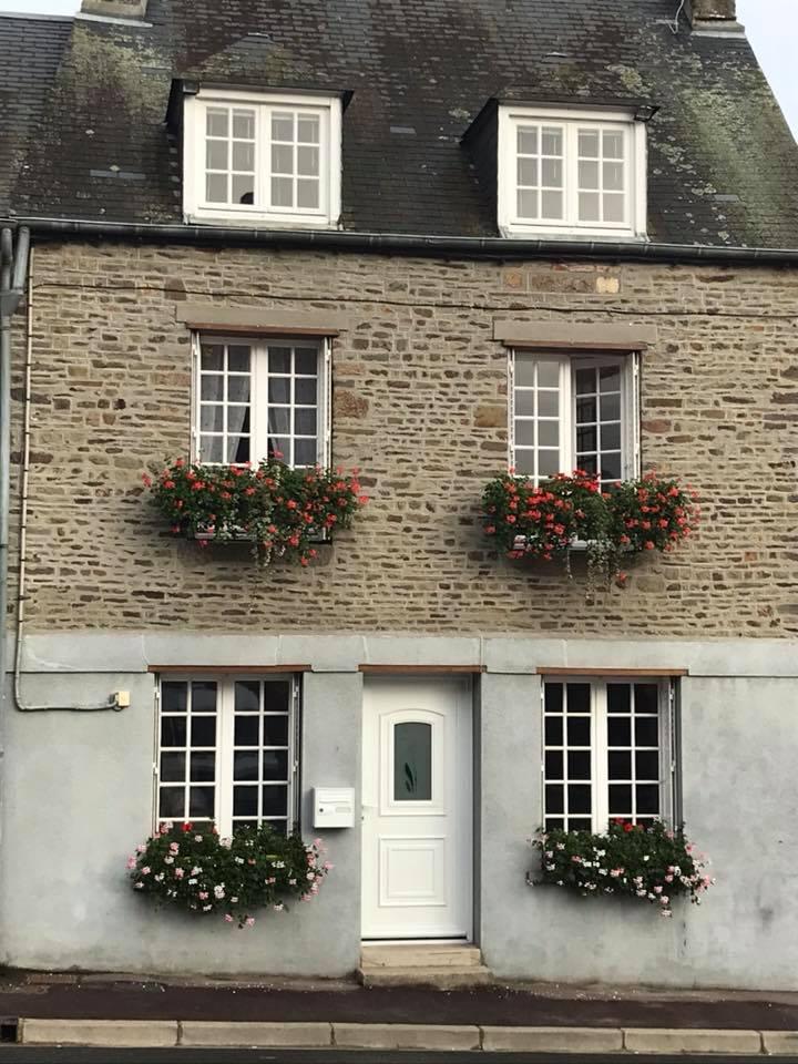 SELMIRE AGENCEMENT, Falaise, Flers, Caen, Argentan fenetres-avant