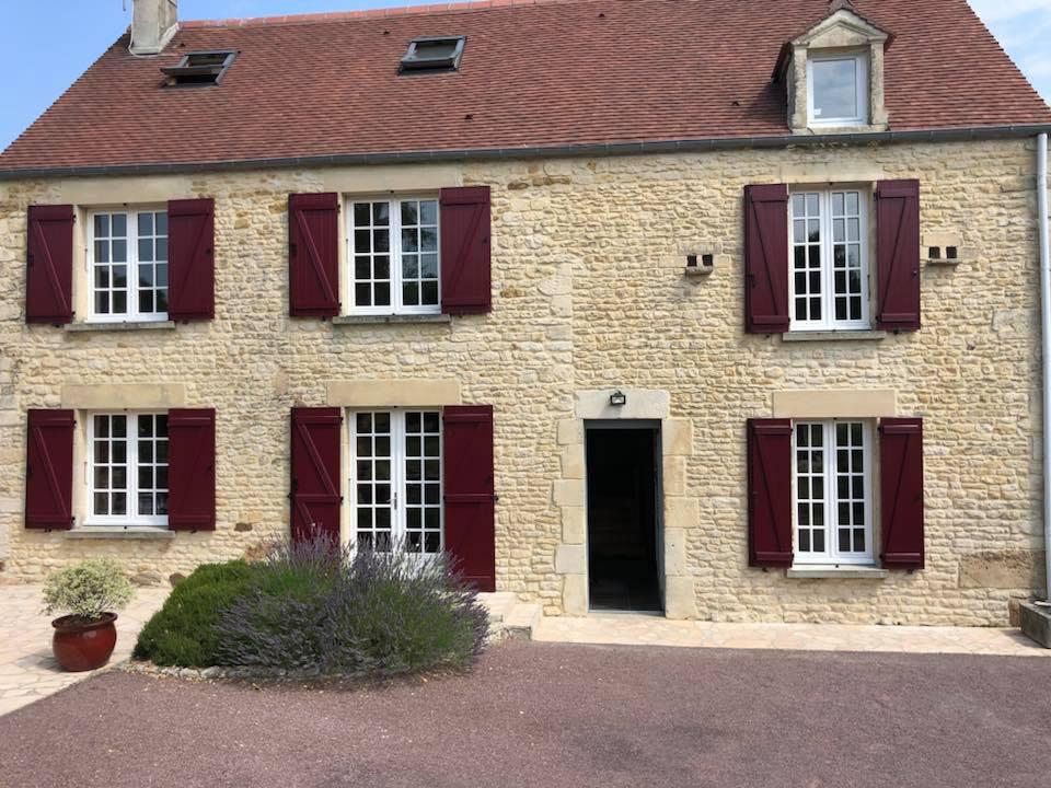 SELMIRE AGENCEMENT, Falaise, Flers, Caen, Argentan porte et fenêtre