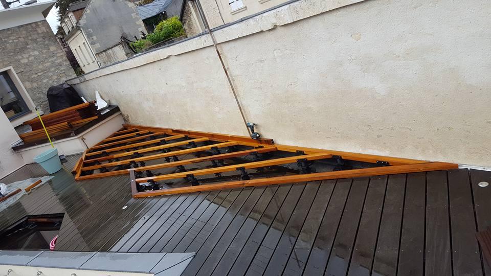 SELMIRE AGENCEMENT, Falaise, Flers, Caen, Argentan terrasse-sur-messure2
