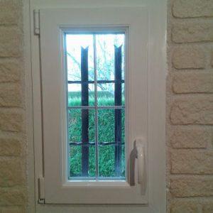 SELMIRE AGENCEMENT, Falaise, Flers, Caen, Argentan fenêtre